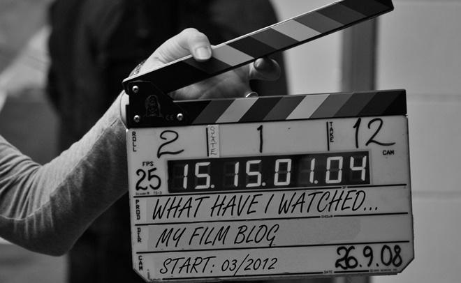 Filmes com Anne Hathaway