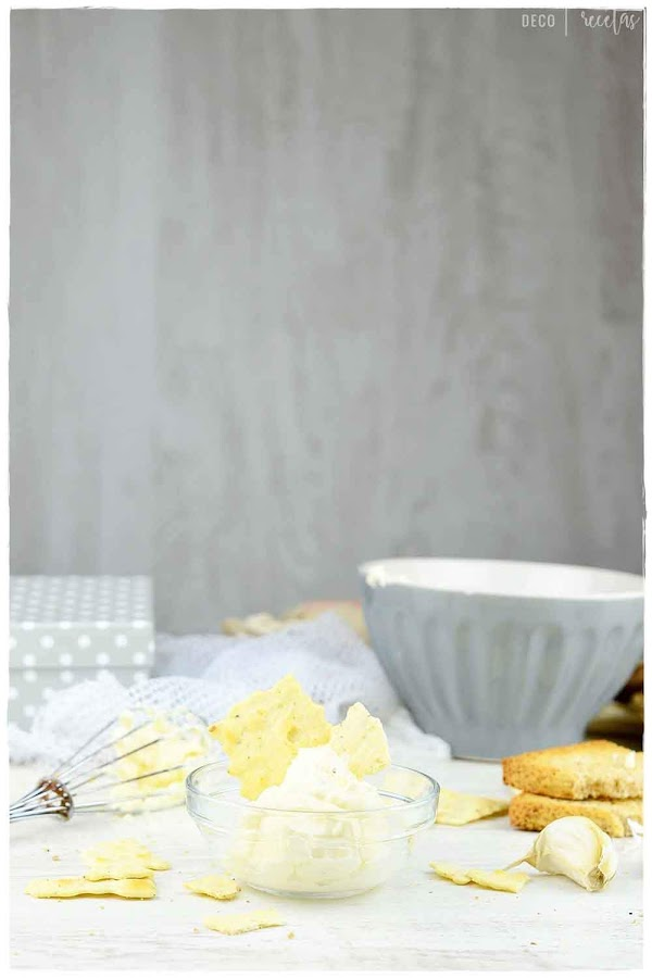 crea tu ensalada perfecta para llevar al trabajo- ensalada para comer fuera- tu ensalada para llevar en tarro
