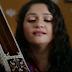 Bheeni Bheeni Bhor (Blue Mountains 2017) - Sadhana Sargam, Suraj Jagan, Yatharth Ratnum Song Mp3 Full Song HD Video