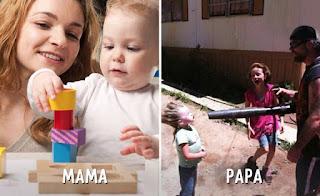 funny parenting pics 1