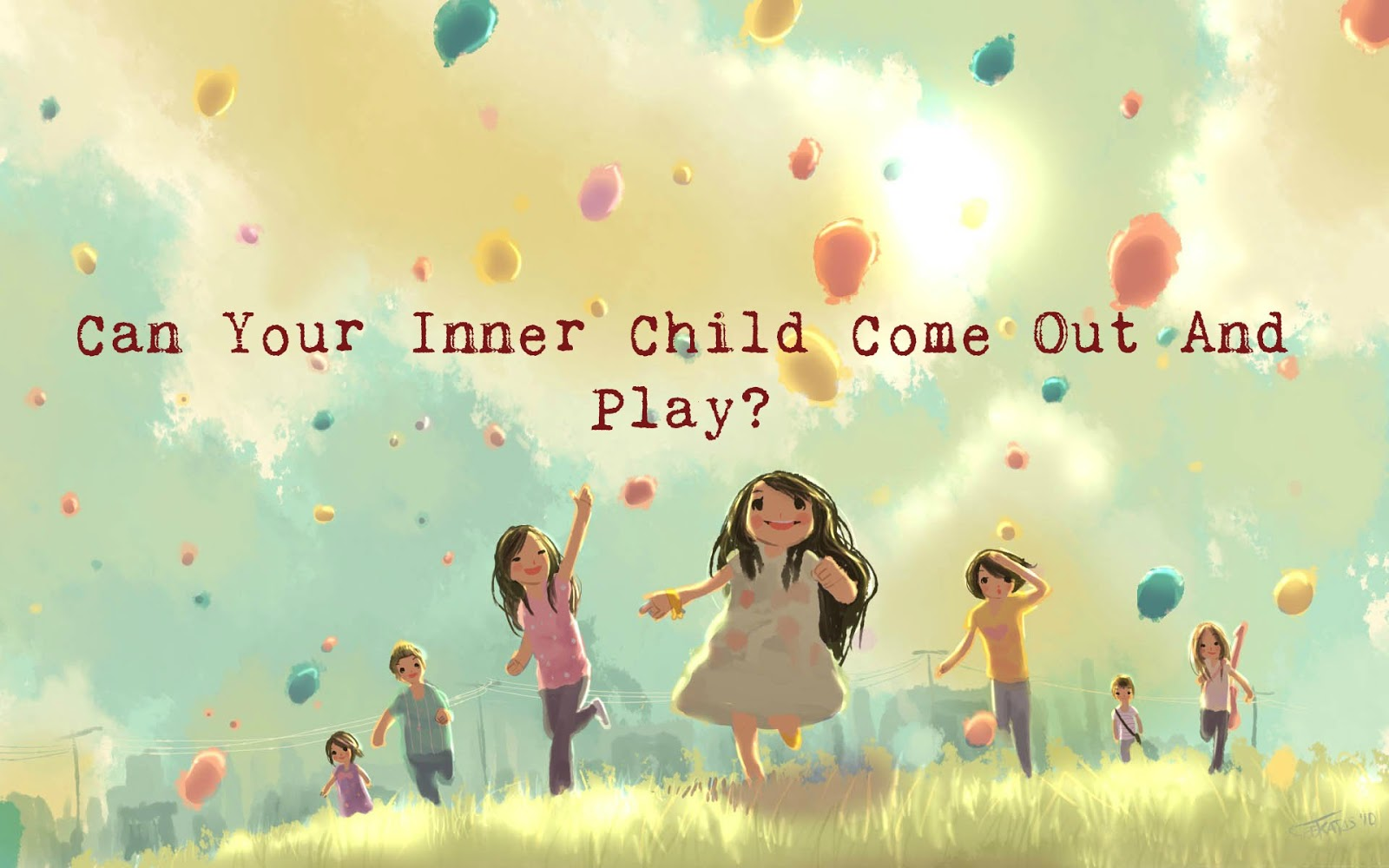 Inner+Child.jpg