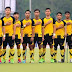 Senarai Pasukan Layak Ke Kejohanan Hoki Piala Dunia Remaja 2016