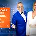 """TVI aposta em especial de """"A Tua Cara não me é Estranha"""" para o fim de ano"""
