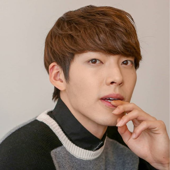 Kim Woo Bin, biodata kim woo bin, kim woo bin biodata, profil kim woo bin, kim woo bin profile, foto kim woo bin, kim woo bin photos, 김우빈,