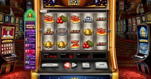 Mfortune casino facebook