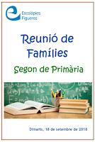 https://escolapiesfigueres.org/web/wp-content/uploads/2018/09/Llibret-2N-Prim%C3%A0ria_1819.pdf