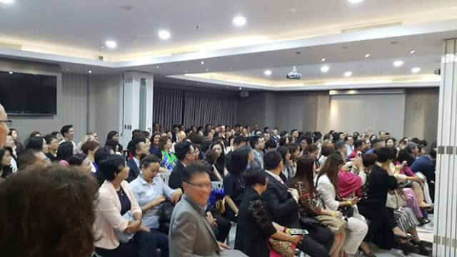 presentasi jeunesse indonesia