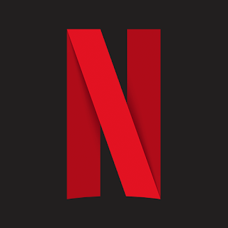 Download Netflix IPA File for iPhone