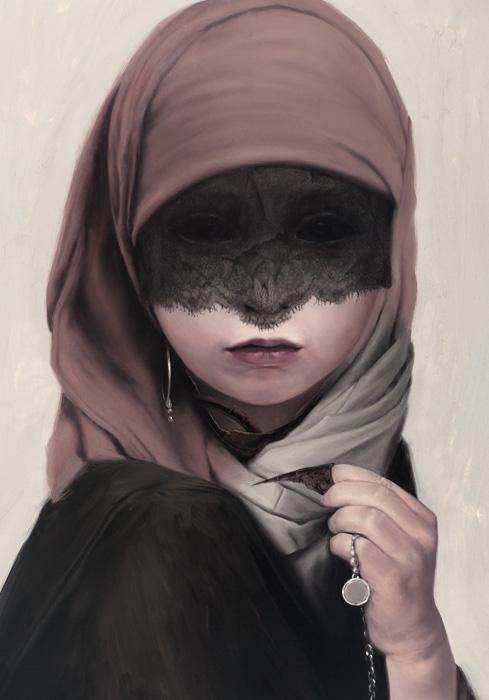 Алія Дюна