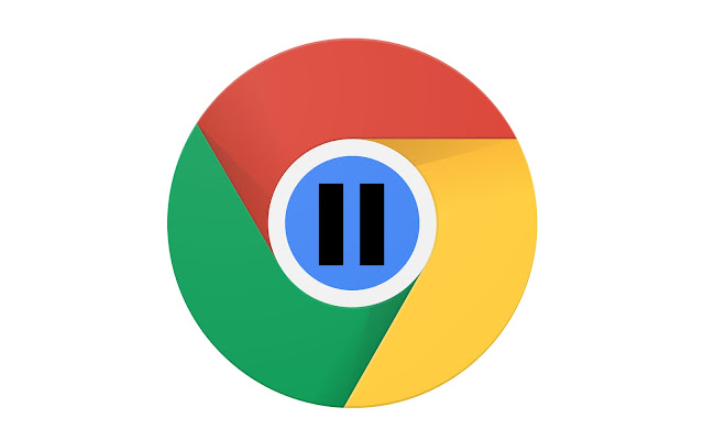 Chrome autoplay pause