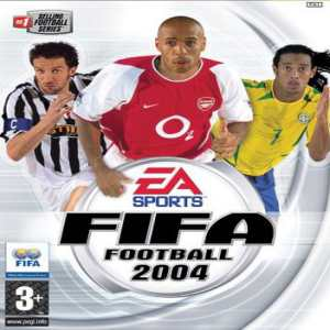 download fifa 2004 pc game full version free