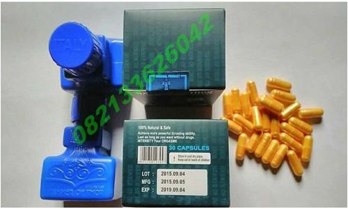 penjual hammer of thor bandung 085727532670 obat vitalitas