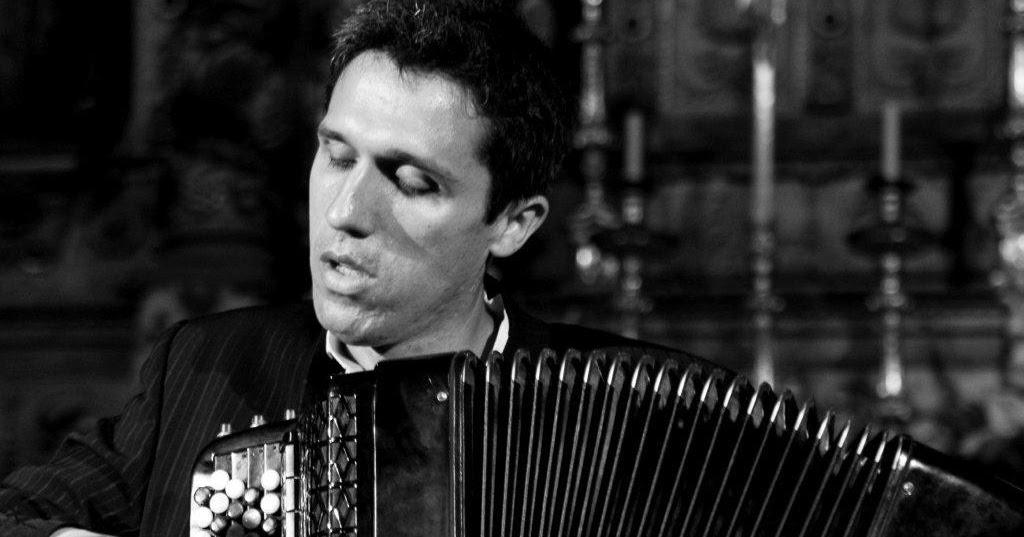 M sica cl ssica regressa a cacela velha algarve informativo for Musica classica