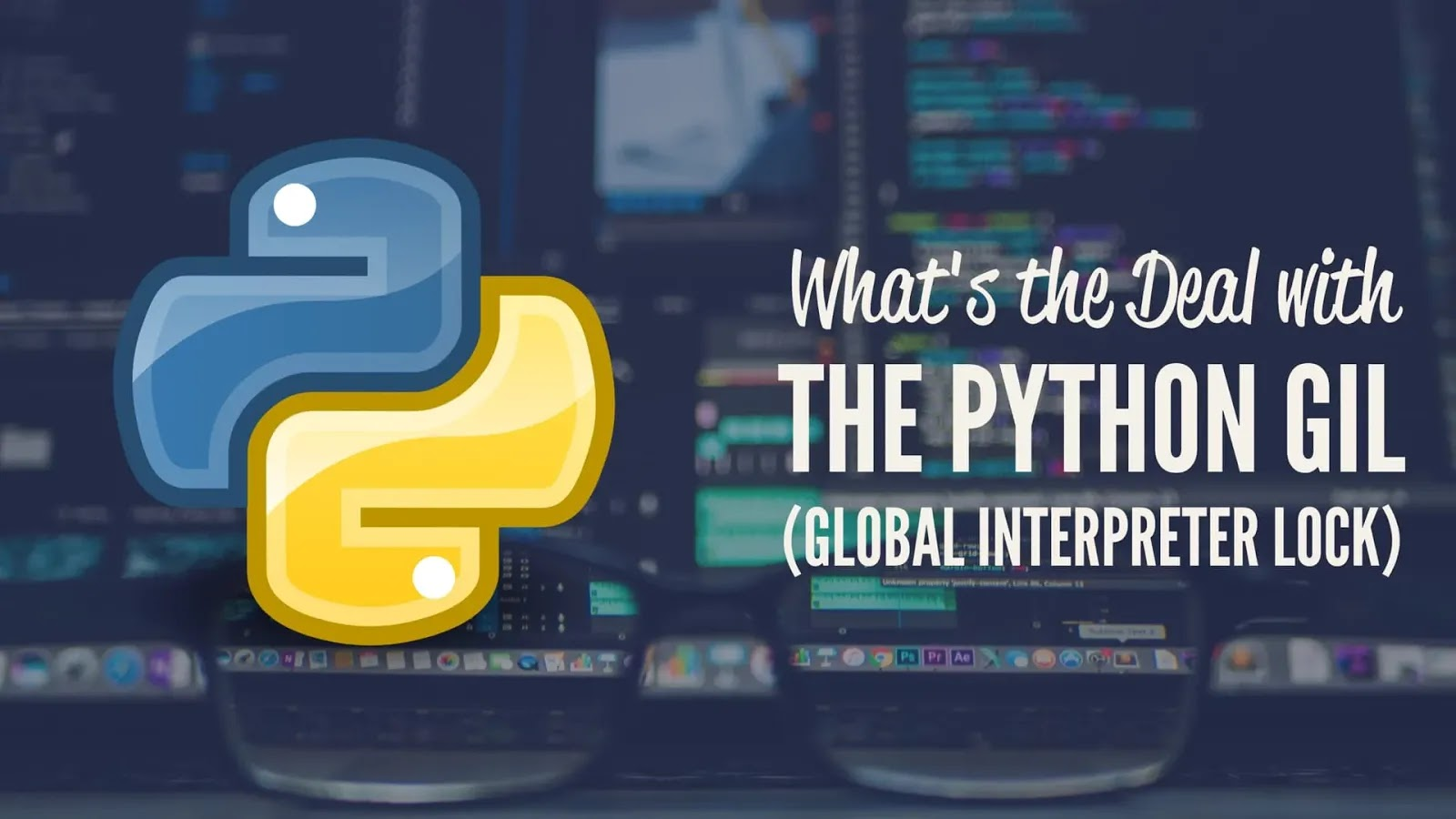Python Removing key-value pairs - Web Development and Design