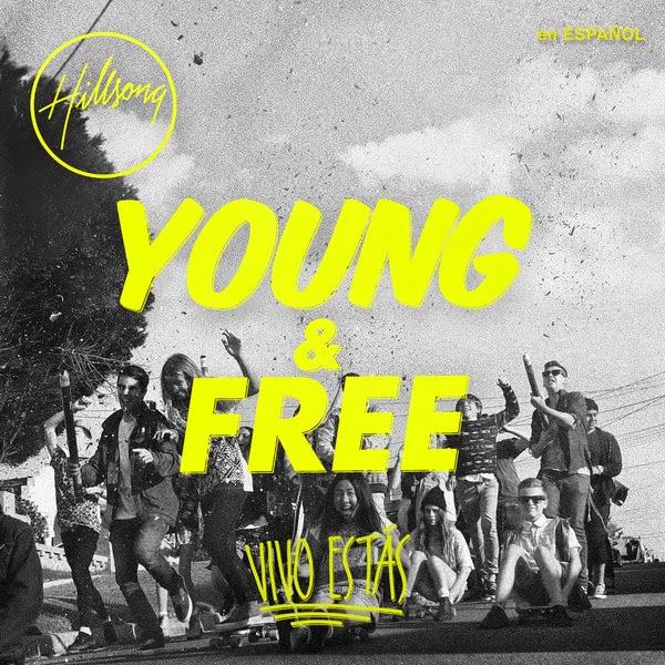Hillsong Young & Free - Alive Lyrics | MetroLyrics