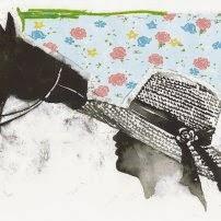 Il cappello di paglia di Firenze di Nino Rota al Teatro Petruzzelli ... d9d2f5469d9e