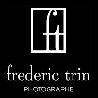 Fréderic Trin photographe de mariage et famille à valence blog mariage unjourmonprinceviendra26.com
