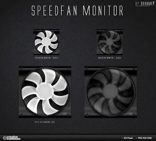 meningkatkan performa vga laptop