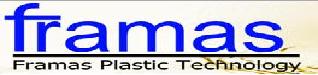 Dibutuhkan Segera Karyawan di PT Framas Plastic Technology Sebagai Operator Produksi