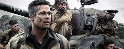 #Filmes de guerra
