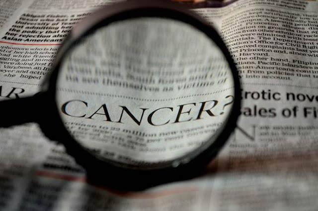Ketahui Gejala dan Cara Mengobati Kanker Neuroblastoma Pada Balita