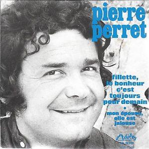 1971 : Artistes (Printemps)