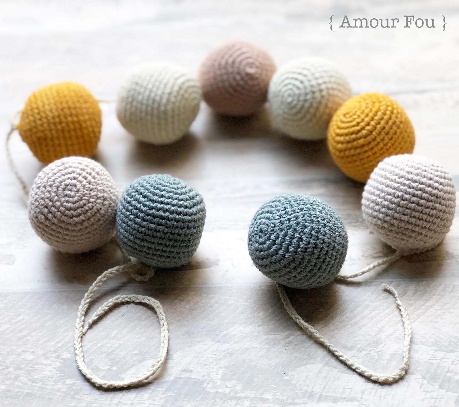 Crochet: Magic Ring (Adjustable Ring for Amigurumi) : 3 Steps ...   1420x1600