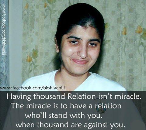 Rajayogini Shivani Sis