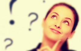Pengetahuan Dasar Psikotes Part I: Pengertian, Tujuan, Aspek Yang Digali Tes Psikotes