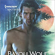Review of Bayou Wolf by Debbie Herbert