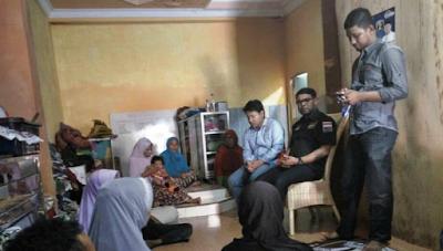 Nasir Djamil Nilai Pemkab Aceh Besar Lebih Kejam dari Ahok, Mengapa?