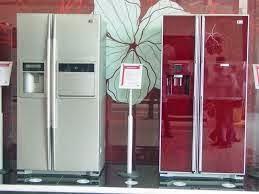 sửa tủ lạnh đời cao tại nhà