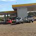 Chegou combustível no Posto Watio em Laranjeiras do Sul