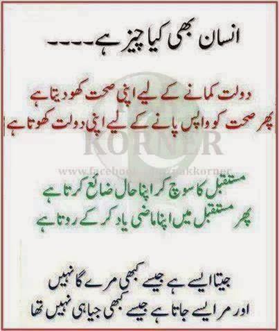 islamic,urdu hadees,urdu artical,: what is the people---