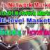 What is Network Marketing? Benefits of network marketing