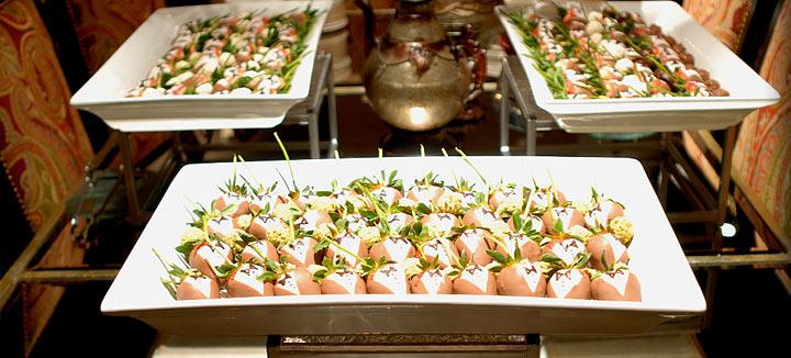 Cheap Wedding Menus Wedding Catering Menus