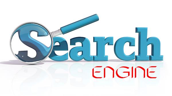 10 Search Engine yang wajib untuk SEO