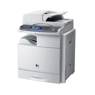 samsung-printer-clx-8385nx-driver