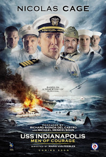 USS Indianapolis: Men of Courage <br><span class='font12 dBlock'><i>(USS Indianapolis: Men of Courage)</i></span>