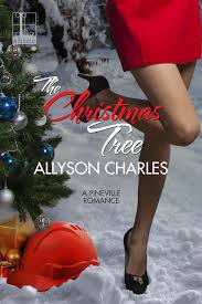 https://www.goodreads.com/book/show/29358231-the-christmas-tree?ac=1&from_search=true