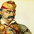 Σάλος στην Κέρκυρα: Καθηγητής αποκαλεί τον Κολοκοτρώνη «σφαγέα παιδιών» & τον Π.Μελά «χείριστο» (βίντεο)