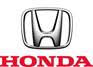 Honda Cars India to launch new model Honda WR-V on March 16