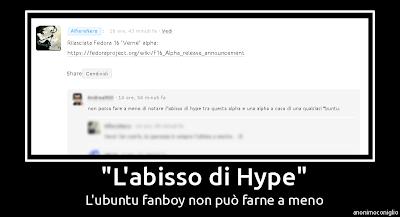 ubuntu-fanboy-pollycoke-socialbox