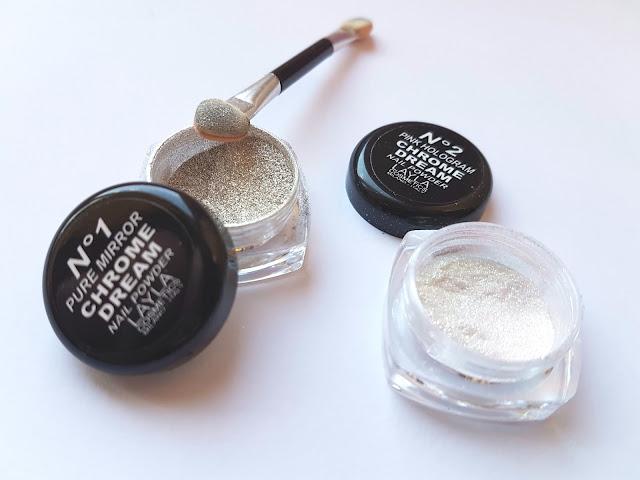 trend unghie metallizzate - polvere specchio e metal_02