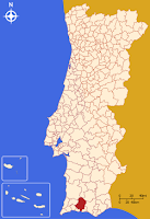 Barragem de Odelouca