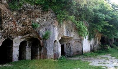 Ο Άγιος Νικόλαος θα γίνει η Παναγία Σουμελά της Ανατολικής Θράκης
