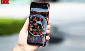 Spesifikasi dan Harga Elephone U Pro Terbaru