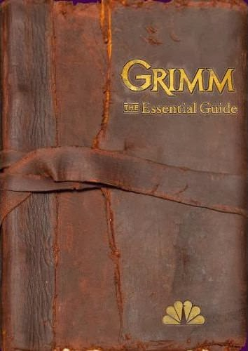 grimm essential guide