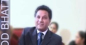 World Top Style Mehmood Bhatti Pakistani Origin French Fashion Designer