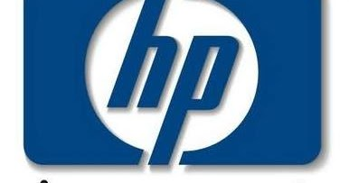 Hp Customer Care Number Bangalore Toll Free
